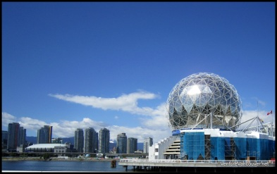 science world 2